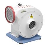 Bernardo SF 1000 B radiálventilátor, 230 V