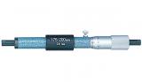 Mitutoyo Belső mikrométer, fix kialakítás hosszabbító nélkül, 175-200 mm, 0.01 mm (133-148)