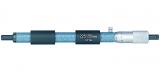 Mitutoyo Belső mikrométer, fix kialakítás hosszabbító nélkül, 225-250 mm, 0.01 mm (133-150)