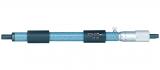 Mitutoyo Belső mikrométer, fix kialakítás hosszabbító nélkül, 250-275 mm, 0.01 mm (133-151)