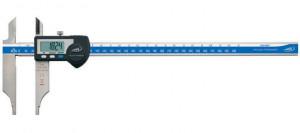 Helios-Preisser DIGI-MET műhelytolómérő, IP65 védelemmel, adatkimenettel, 0-300 mm, 0.01 mm (1340522) termék fő termékképe