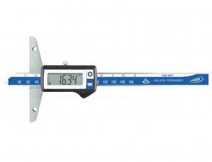 Helios-Preisser Digitális mélységmérő, 150 mm (1371416) termék fő termékképe
