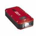 GYS Nomad Power 300 lítium-ion akkumulátoros indító