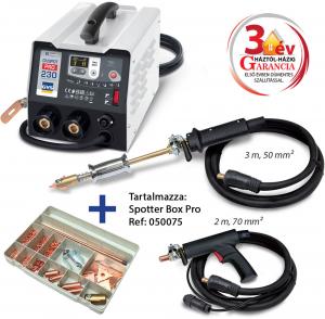 GYSPOT PRO 230 spotter termék fő termékképe