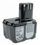 14.4 V -os Hitachi BCL1430 Li-ion akkumulátor felújítás