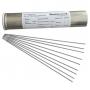 Mastroweld Aluweld 12 Si (EL-AISi 12) alumínium hegesztő elektróda, 3.2 mm