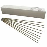 Mastroweld Laser B 55 E7018-1 (E 46 5 B 42 H5) bázikus hegesztő elektróda, 3.2 mm, 5kg/csomag