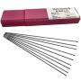 Mastroweld Elnifer (E NiFe-Cl) öntöttvas hegesztő elektróda, 2.5 mm