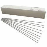 Mastroweld Elhard 650 (E6-UM-60) felrakó hegesztő elektróda, 3.2 mm
