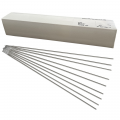 Mastroweld Elhard 650 (E6-UM-60) felrakó hegesztő elektróda, 4.0 mm