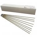 Mastroweld Inter E 6013 (E 38 0 RC 11) rutilos hegesztő elektróda, 2.5 mm,5kg/csomag