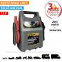 Gyspack 660 akkumulátoros indító