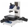 Mitutoyo TM-1005B mérőmikroszkóp, B-generáció, 100 x 50 mm (176-819D)