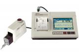 Mitutoyo Surftest SJ-412 hordozható felületi érdességmérő készülék, 0.75 mN (178-582-01D)
