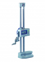 Mitutoyo DIGIMATIC kétoszlopos magasságmérő, 0-300 mm, 0.01/0.005 mm (192-613-10)