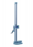 Mitutoyo DIGIMATIC kétoszlopos magasságmérő, 0-600 mm, 0.01/0.005 mm (192-614-10)