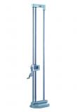 Mitutoyo DIGIMATIC kétoszlopos magasságmérő, 0-1000 mm, 0.01/0.005 mm (192-615-10)