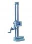 Mitutoyo DIGIMATIC kétoszlopos magasságmérő jeltapintó bemenettel, 0-300 mm, 0.01/0.005 mm (192-663-10)
