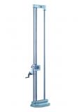 Mitutoyo DIGIMATIC kétoszlopos magasságmérő jeltapintó bemenettel, 0-1000 mm, 0.01/0.005 mm (192-665-10)