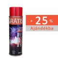 Mastroweld Letapadásgátló hegesztő spray, 500 ml