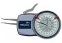 Mitutoyo Tapintókaros mérőóra 0.1 mm sugarú keményfém kúp tapintóval, belső méréshez, IP65, 2.5-12.5 mm, 0.005 mm (209-300)