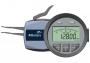 Mitutoyo Digimatic tapintókaros mérőóra 0.1 mm sugarú keményfém kúp tapintóval, belső méréshez, IP67, 2.5-12.5 mm, 0.005 mm (209-550)