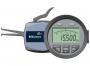 Mitutoyo Digimatic tapintókaros mérőóra Ø0.6 mm keményfém gömb tapintóval, belső méréshez, IP67, 5-15 mm, 0.005 mm (209-551)