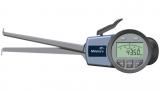 Mitutoyo Digimatic tapintókaros mérőóra Ø1.3 mm keményfém gömb tapintóval, belső méréshez, IP67, 13-43 mm, 0.02 mm (209-904)