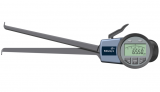 Mitutoyo Digimatic tapintókaros mérőóra Ø1.5 mm keményfém gömb tapintóval, belső méréshez, IP67, 15-65 mm, 0.02 mm (209-905)