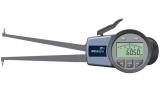 Mitutoyo Digimatic tapintókaros mérőóra Ø1.5 mm keményfém gömb tapintóval, belső méréshez, IP67, 30-60 mm, 0.02 mm (209-906)