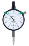 Mitutoyo Mutatós mérőóra, Sorozat 2, Ø57 mm, 10 mm, 0.01 mm (2310S-10)