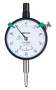 Mitutoyo Mutatós mérőóra, Sorozat 2, Ø57 mm, 10 mm, 0.01 mm (2310SB-10)