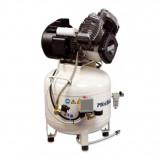 Fini MED 320-50V-3M kompresszor fogorvosi székhez