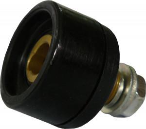 Diense aljzat 25 mm2 termék fő termékképe