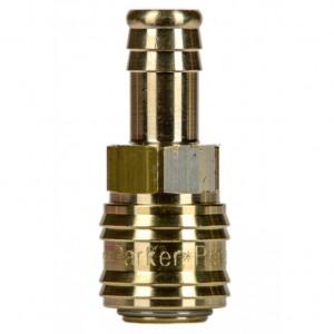 Rectus 26-os szériás gyorscsatlakozó tömlőcsatlakozással, 13 mm (aljzat) termék fő termékképe