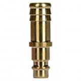 Rectus 26-os szériájú gyorscsatlakozó tömlőcsatlakozással, 13 mm (dugó)