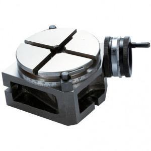 Bernardo RT 5 vízszintes és függőleges kerekasztal termék fő termékképe