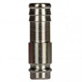 Rectus 27-es szériájú gyorscsatlakozó tömlőcsatlakozással, 10 mm (dugó)