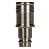 Rectus 27-es szériájú gyorscsatlakozó tömlőcsatlakozással, 19 mm (dugó)