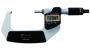Mitutoyo Digimatic QuantuMike IP65 digitális mikrométer 2 mm-es orsómenet emelkedéssel, 50-75 mm, 0.001 mm (293-147-30)