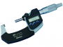 Mitutoyo Digimatic mikrométer racsnival, IP65, 25-50 mm, 0.001 mm (293-241-30)