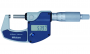 Mitutoyo Digimatic mikrométer racsnival, 0-25 mm, 0.001 mm (293-821-30)