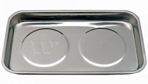 Welzh Werkzeug 30895-WW mágneses tároló tálca, 240 x 140 mm termék fő termékképe