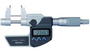 Mitutoyo Digimatic belső mikrométer, 5-30 mm, 0.001 mm (345-250-30) termék fő termékképe