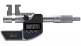 Mitutoyo Digimatic belső mikrométer, 25-50 mm, 0.001 mm (345-251-30)