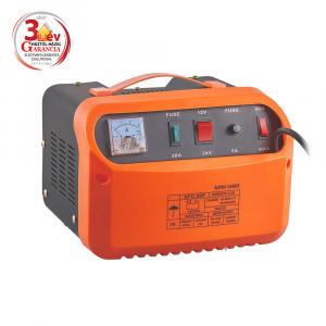 Mastroweld DFC-30 P akkutöltő termék fő termékképe