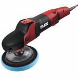 Flex PE 14-1 180 polírozógép nagyméretű lakkozott felületekhez