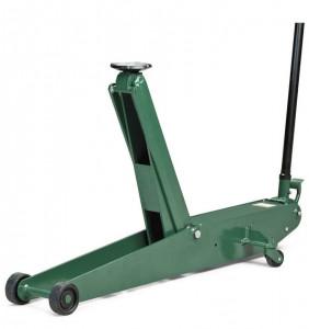 COMPAC Hydraulik 3T-HC krokodil emelő, magasemelésű, 130-860 mm, 3 t termék fő termékképe