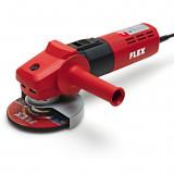 Flex L 1506 VR sarokcsiszoló