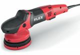 Flex XCE 10-8 125 excenter polírozó